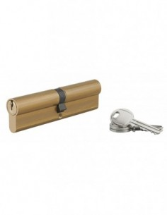 SERRUPRO - Cylindre de...