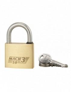 MACH 3 - 50 mm
