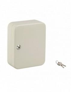 Boîte à clés KIBOX 1 - 20 clés