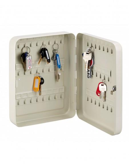 Boîte à clés KIBOX 2 - 45 clés