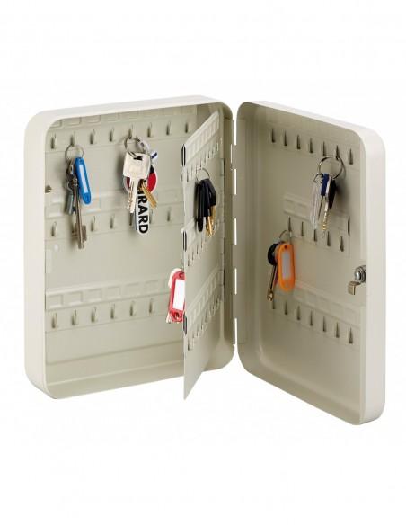 Boîte à clés KIBOX 3 - 93 clés