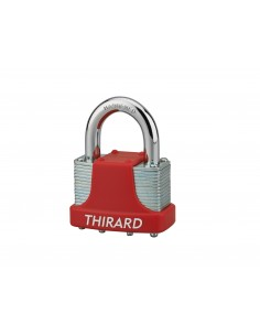 THIRARD - Cadenas TANK 4...