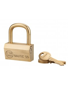THIRARD - Cadenas NAUTIC...