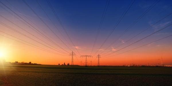 Régie d'électricité : les solutions de consignation